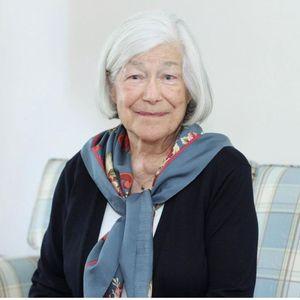 Eva M. Peduto