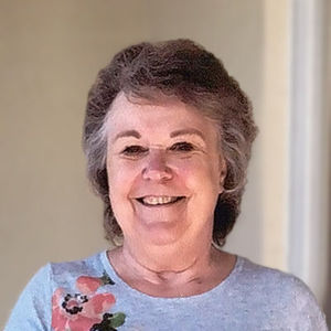 Nancy Dunne Obituary Photo