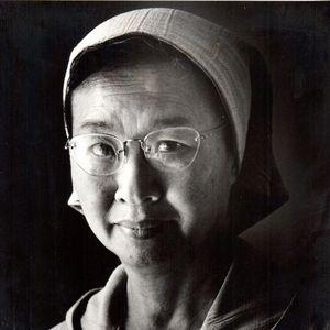 "Sister Magdalene ""Maggie"" Yee Obituary Photo"