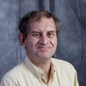David Kreager III