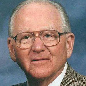 JOHN C WOOD