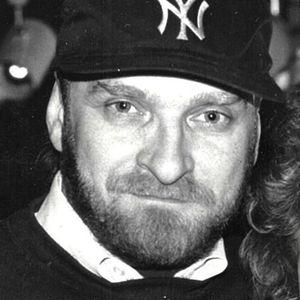 Edward Stephen Pawloski, Jr. Obituary Photo