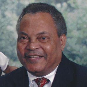 Max-Roger Archer Obituary Photo