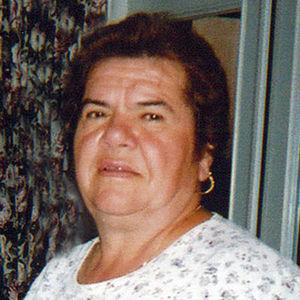 Naca Mickovski Obituary Photo