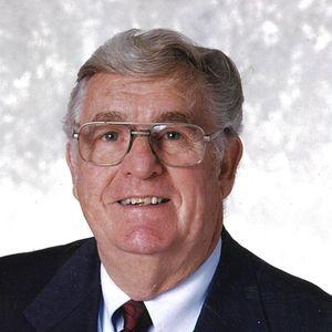 John Lawrence Russell