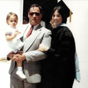 Mr. Carl Carlito Summers, Jr. Obituary Photo