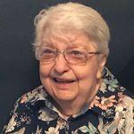 Rita A. (Babcock) Bernhard
