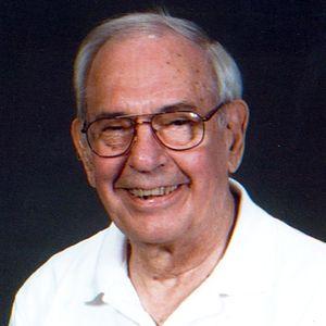 Jack Joseph Schandevel Obituary Photo