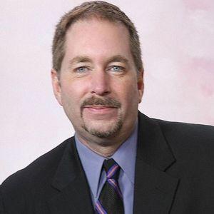 Gary E. Coughlan
