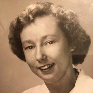 Evelyn Kirn