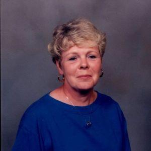 Maureen I. Boedewig