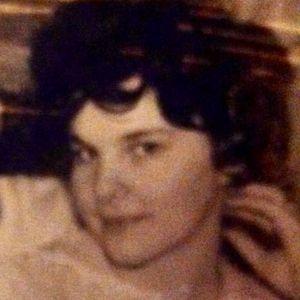 Joyce June Dotson