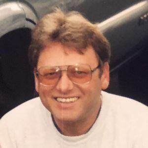 Mr. John A Ridge