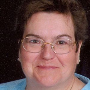 Diane Marie Arcidiacono
