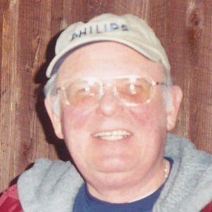 Samuel L. Smiser
