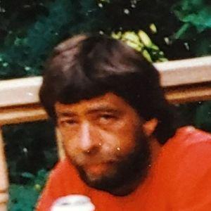 Robert M. Woletskas