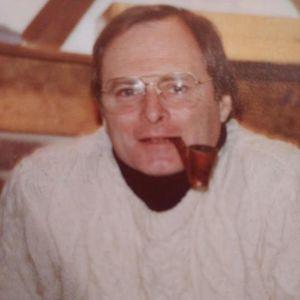 Elwood H. Cox, Jr. Obituary Photo