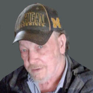 Jimmie Wayne Essary