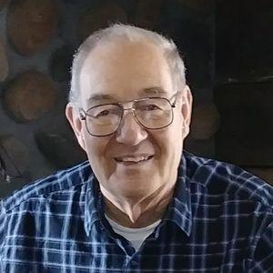 Ralph Raymond Goelz