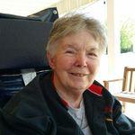 Shirley A. Breit