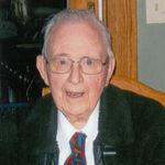 John M. Williams, Sr.