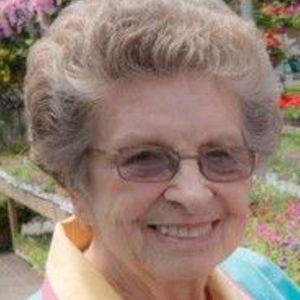 Ruth Ann Broich