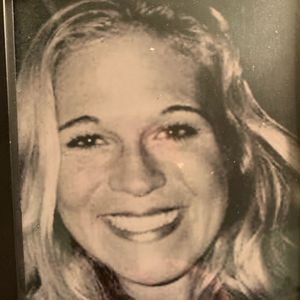Carie Ann Meyer Obituary Photo