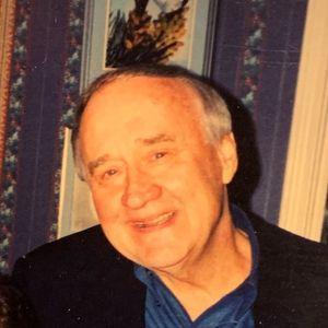 David  A. Kronstain