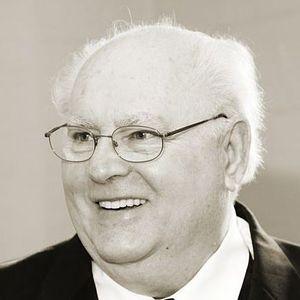 Richard C. Guinta
