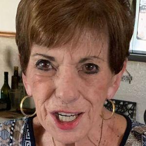 Mrs. Elaine Marie (Correiro) Flannelly