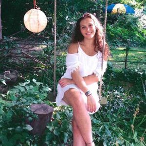 Rohan Sophia McCabe Marley Obituary Photo