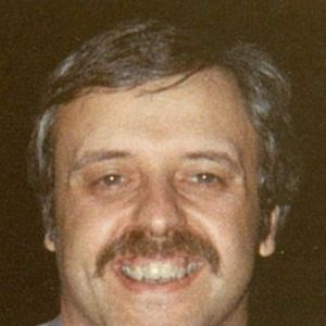 David  A. Meyer