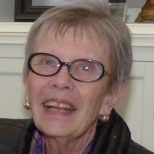 Joyce Marie (Taube) Kyle