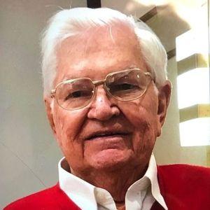 Richard D. Bernhofer