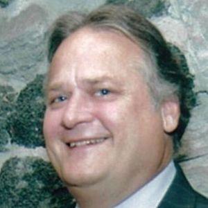 Edward Ledvina