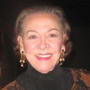Roseanna S. Ronconi