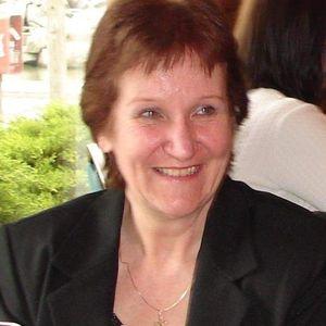 Cheryl Moeller Liniman