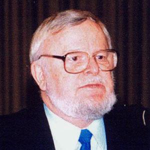 Zigurds L. Reineks