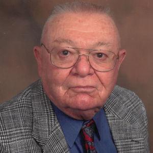David Jon Naab