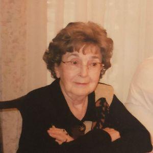 Josephine S.  McGuinness