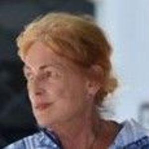 Ms. Patrice Marie Alkire