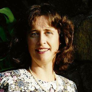 Gayle Lee Henderson Obituary Photo