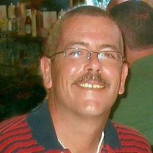 Mr. Brian Dean Whitinger
