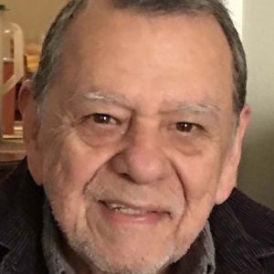 Reynol B. Martinez