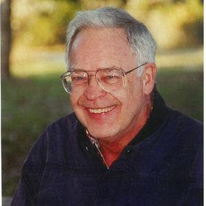 Howard J. St. Pierre