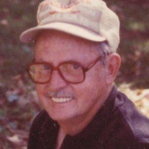 Stanley A. N. Dawdy
