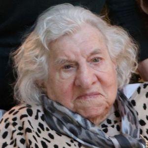 Nancy Pomante Obituary Photo