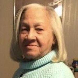 Ana L. (Carrasquillo) Hernandez Obituary Photo