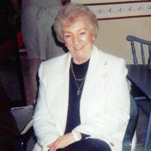 Helen M. Troxell