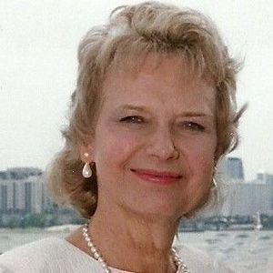 Alice Alatza Hollingsworth